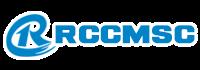 RCCMSC