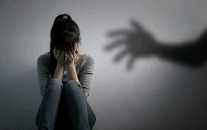 Play Therapy Untuk Korban Pelecehan Seksual Anak Di Bawah Umur